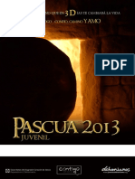 Pascua.pdf