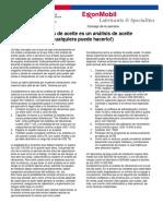 Un Análisis de Aceite es un Análisis de Aceite.pdf