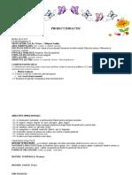 proiect_lectie_cerc (1).docx