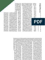 juan escoto erigena medieval.pdf