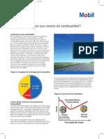 Av fuel economy Sp 11-30-10.pdf