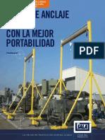 9700487_BRO_FLEXIGUARD_A-FRAME_SP (2).pdf
