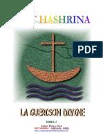 La Guerison Divine