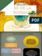 NORMAS APA EAEN 2019.pdf