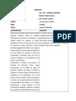 DIARIO DE CAMPO 2018 Ivan.docx
