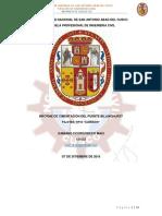 INFORME DE PUENTE BLING-PUERTO.docx