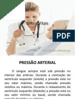 2 Sinais Vitais 02.pdf