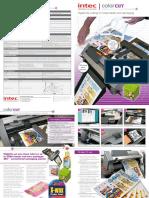 colorcut brochure intec en web 09092016