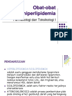 857_11 Antihiperlipidemia 1819