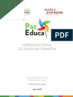 1_Documento-Eje-Disciplina-Formativa_2017_web.pdf