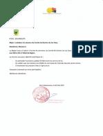 Invitation COGELI.pdf