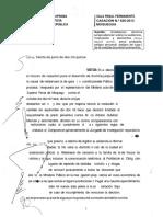 CAS+626-2013+Moquegua-convertido.docx