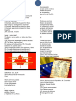 HIMNO DE CANADA.docx