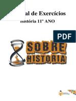 capa_História11º.docx