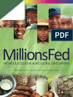 Millions-Fed-2009.pdf