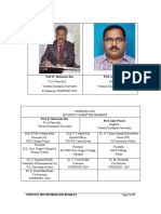 Instrucion_Booklet_VSUPGCET-2019 .pdf
