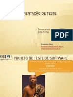 Documentacao de teste 2 horas.pdf
