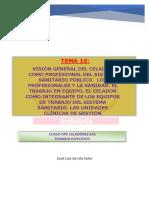 tema_10 (2)