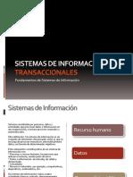 12822974-Sistemas-de-informacion-Transaccionales.ppt