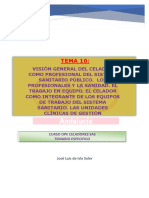 tema_10 (2).pdf