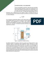 ley de darcy tesis 1.docx