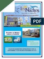 310171255-Plan-de-Marketing-de-Cevicheria-Final.docx