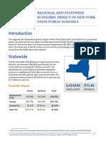 Economic Impact Report (3)