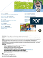 summer 2019 preschool flyer