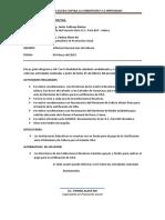 INFORME SGEC FEBRERO1.docx