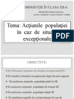 situatii_exceptionale.pptx