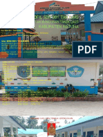 Profil Sdn 001 Tanjung
