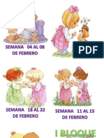 HOJAS DE SEPARADORES DE AGENDA PEDAGOGICA.docx