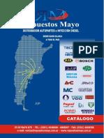 catalogo-repuestos-mayo-2011.pdf