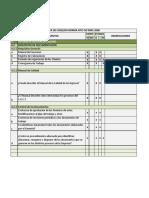Lista de checkeo normas - Edwin U..docx