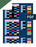 Programación de clubs Inglés Sedes Cundinamarca.pdf