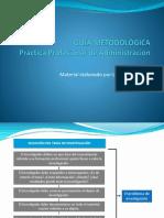 PP METODOLOGÍA A SEGUIR ESCRITOS Y PRÁCTICA.pdf
