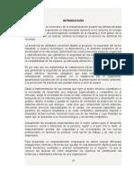 tesis ETITC modelo para emprendimiento.docx