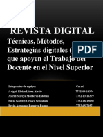 revista digital completa.docx