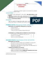ExamenFinal.docx