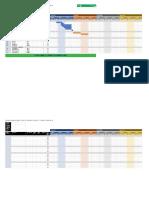 IC-WBS-With-Gantt-Chart-Template-9107.xlsx