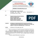 INFORME DE CONTEO.docx