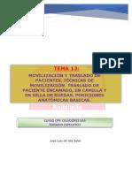 tema_13 (1).pdf