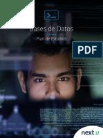 Plan-de-estudio_Bases_de_Datos_NEXTU.pdf