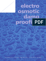Electro osmosis damp proofong data sheet.pdf