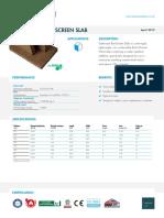 rainscreen slab data sheet.pdf