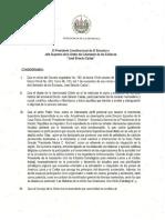 Decreto_69_2015