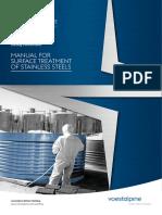 BW_Pickling+Handbook_EN_2019_GL_128_Preview (1).pdf