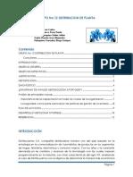 Trabajo colaborativo tercera Entrega V3.docx