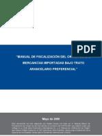 manual_de_verificacion_de_origen_en_el_cafta.pdf