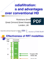 Hemodiafiltration Principles and Advantages Over Conventional HD.pdf